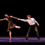 versiliana_focusart_emilio-maggi_massimo-avenali_opera-parigi_paris_sofia-rosolini_letizia-galloni_valentine-colasante_antonio-conforti_danza_danse_foto_classica_dancephotography-20