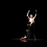 versiliana_focusart_emilio-maggi_massimo-avenali_opera-parigi_paris_sofia-rosolini_letizia-galloni_valentine-colasante_antonio-conforti_danza_danse_foto_classica_dancephotography-21
