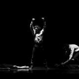 versiliana_focusart_emilio-maggi_massimo-avenali_opera-parigi_paris_sofia-rosolini_letizia-galloni_valentine-colasante_antonio-conforti_danza_danse_foto_classica_dancephotography-22