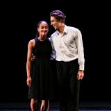 versiliana_focusart_emilio-maggi_massimo-avenali_opera-parigi_paris_sofia-rosolini_letizia-galloni_valentine-colasante_antonio-conforti_danza_danse_foto_classica_dancephotography-23