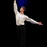 versiliana_focusart_emilio-maggi_massimo-avenali_opera-parigi_paris_sofia-rosolini_letizia-galloni_valentine-colasante_antonio-conforti_danza_danse_foto_classica_dancephotography-24