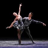 versiliana_focusart_emilio-maggi_massimo-avenali_opera-parigi_paris_sofia-rosolini_letizia-galloni_valentine-colasante_antonio-conforti_danza_danse_foto_classica_dancephotography-3