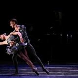versiliana_focusart_emilio-maggi_massimo-avenali_opera-parigi_paris_sofia-rosolini_letizia-galloni_valentine-colasante_antonio-conforti_danza_danse_foto_classica_dancephotography-5