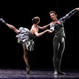 versiliana_focusart_emilio-maggi_massimo-avenali_opera-parigi_paris_sofia-rosolini_letizia-galloni_valentine-colasante_antonio-conforti_danza_danse_foto_classica_dancephotography-6