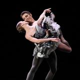 versiliana_focusart_emilio-maggi_massimo-avenali_opera-parigi_paris_sofia-rosolini_letizia-galloni_valentine-colasante_antonio-conforti_danza_danse_foto_classica_dancephotography-7