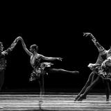 versiliana_focusart_emilio-maggi_massimo-avenali_opera-parigi_paris_sofia-rosolini_letizia-galloni_valentine-colasante_antonio-conforti_danza_danse_foto_classica_dancephotography-8