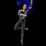 versiliana_focusart_emilio-maggi_massimo-avenali_opera-parigi_paris_sofia-rosolini_letizia-galloni_valentine-colasante_antonio-conforti_danza_danse_foto_classica_dancephotography-9
